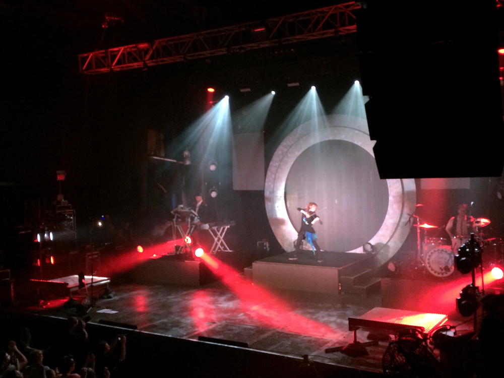 LindseyStirling12a2014Philly.jpg