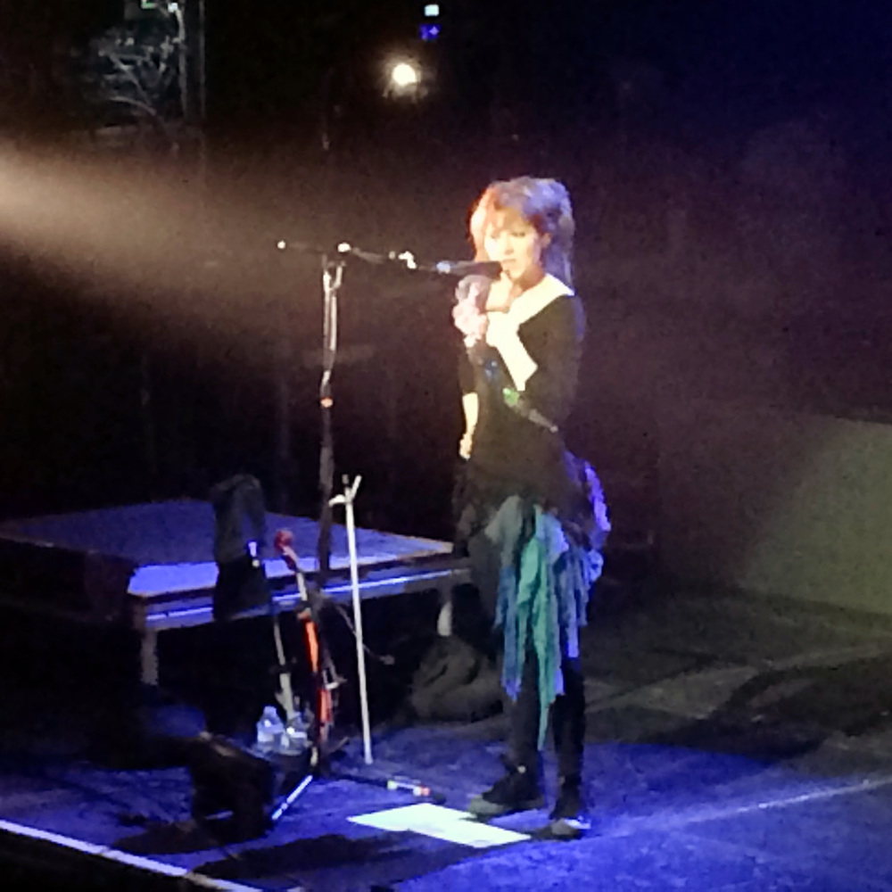 LindseyStirling8a2014Philly.jpg