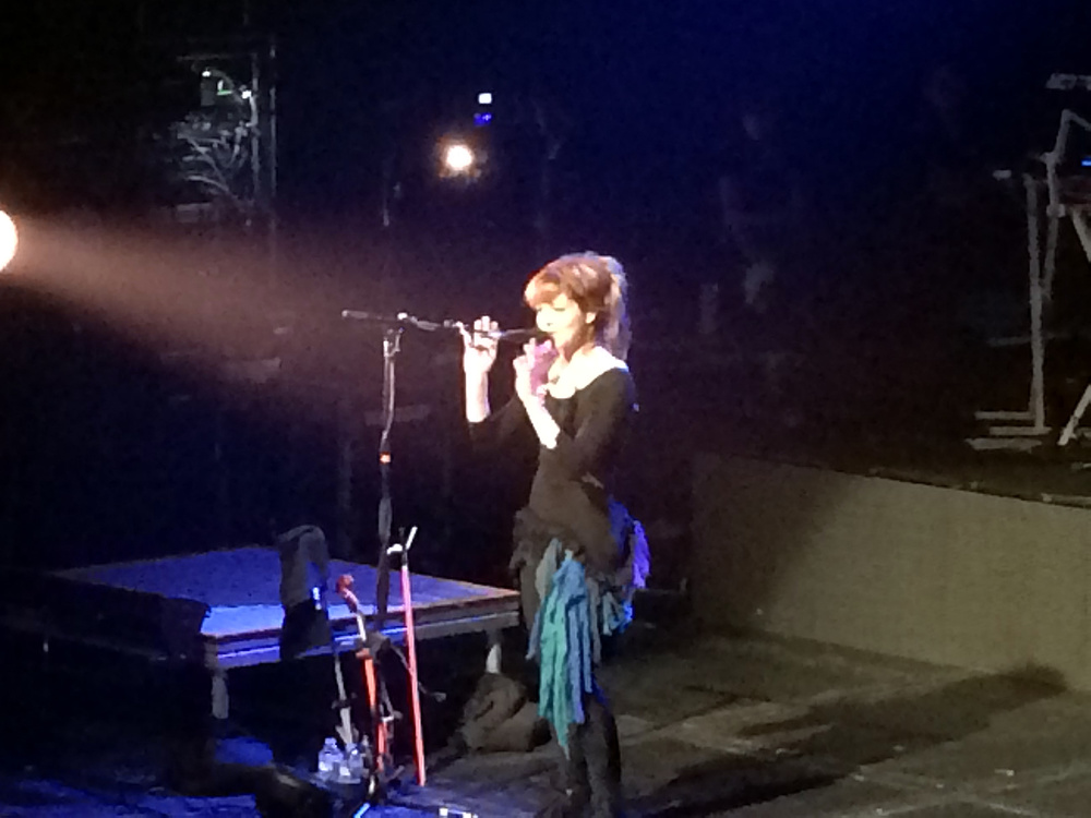 LindseyStirling9a2014Philly.jpg