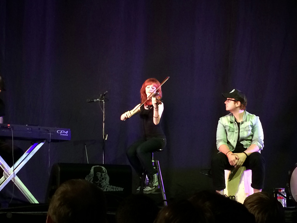 LindseyStirling6a2014Philly.jpg