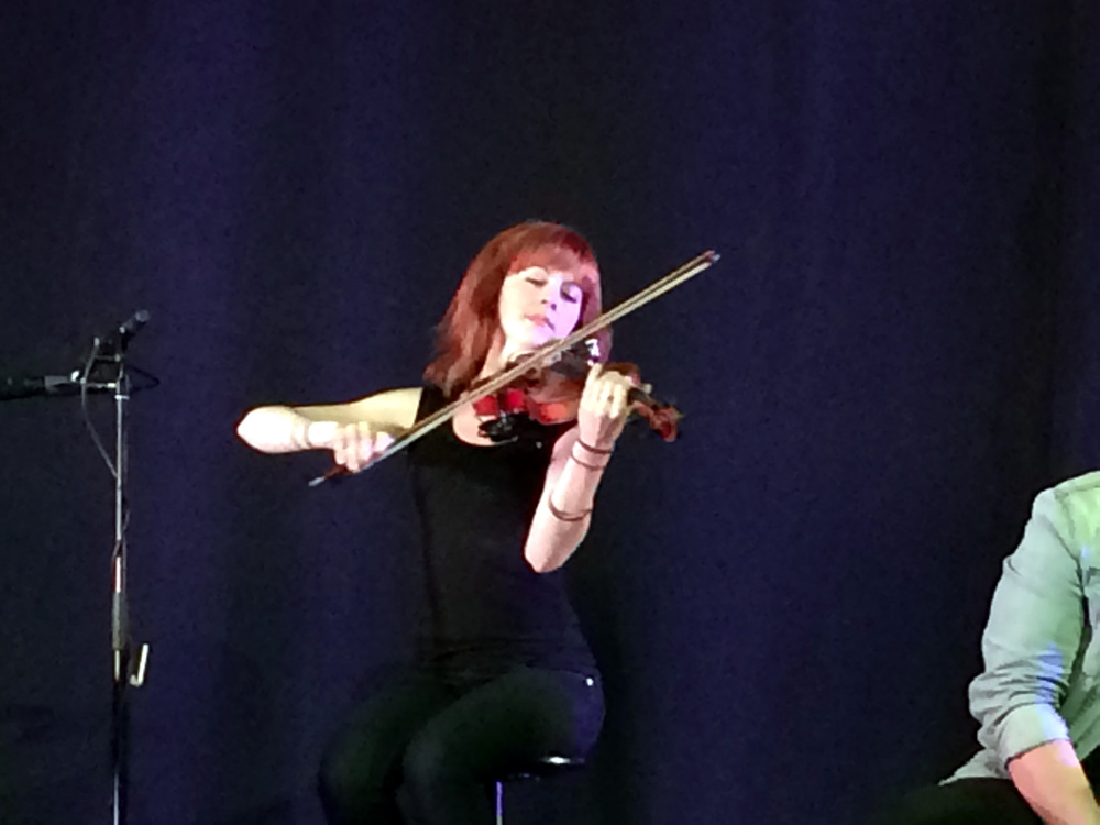 LindseyStirling4a2014Philly.jpg