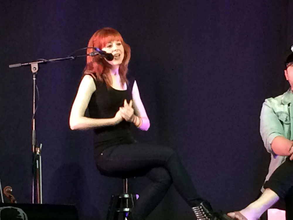 LindseyStirling1a2014Philly.jpg
