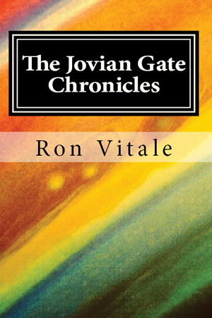 The_Jovian_Gate_Chronicles_Front_Cover-8-22-11Nook750x1132.jpg