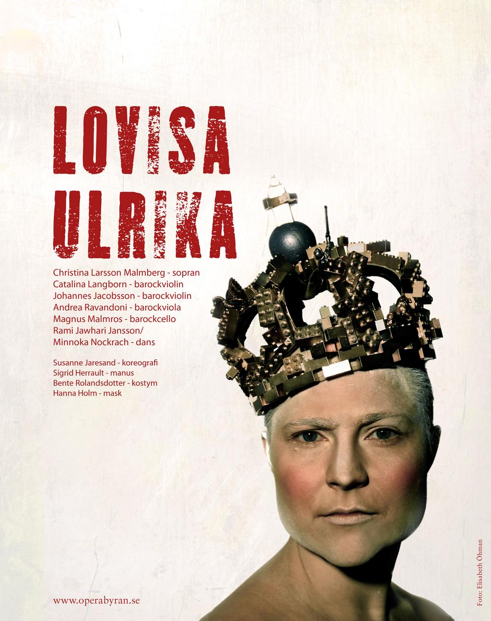 LOVISA ULRIKA-Minnoka+Rami2.jpg