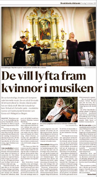 Artikel Allehanda Mystikens systrar Operabyrån Sollefteå.png
