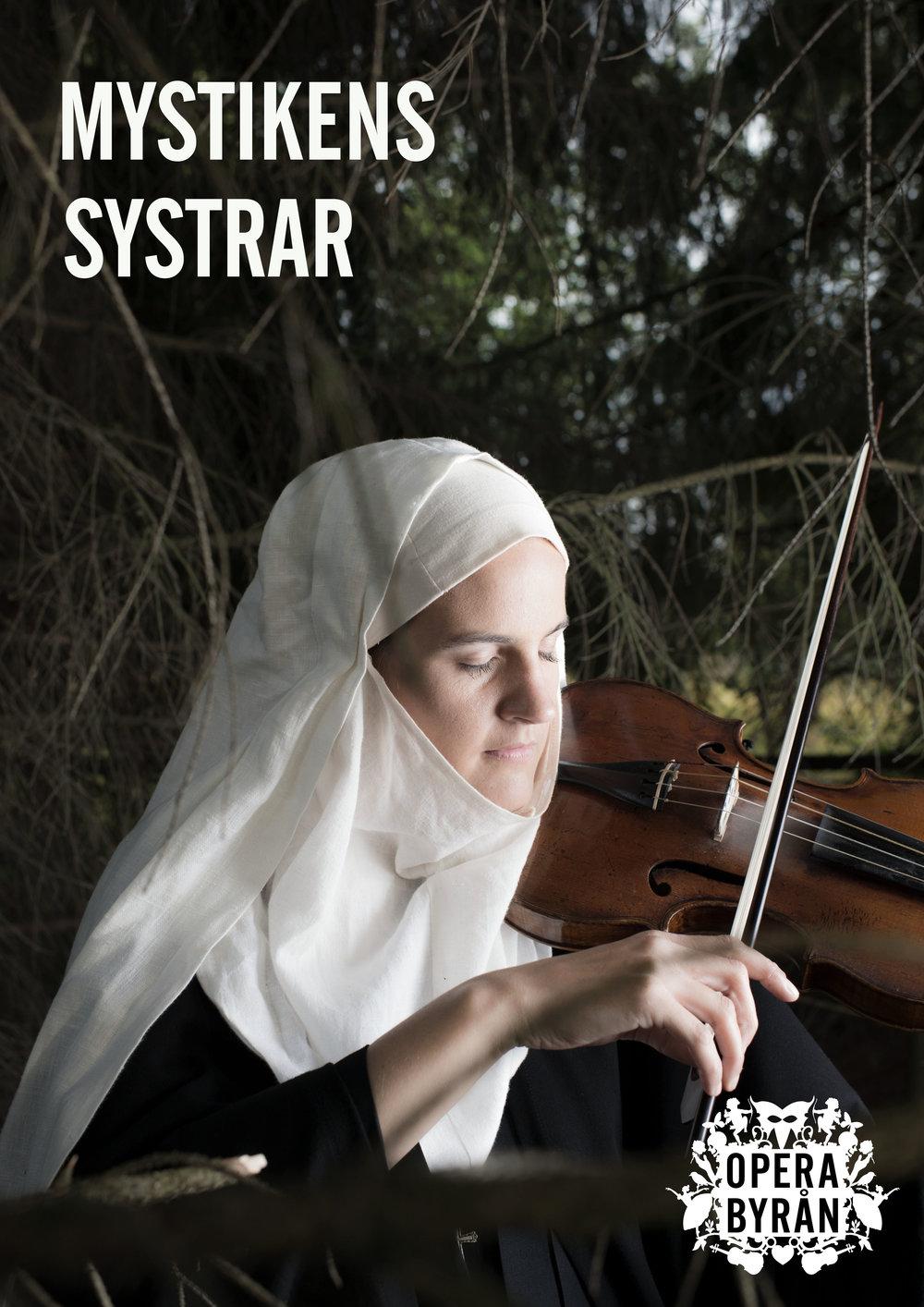 MYSTIKENS_SYSTRAR_A3ny.jpg