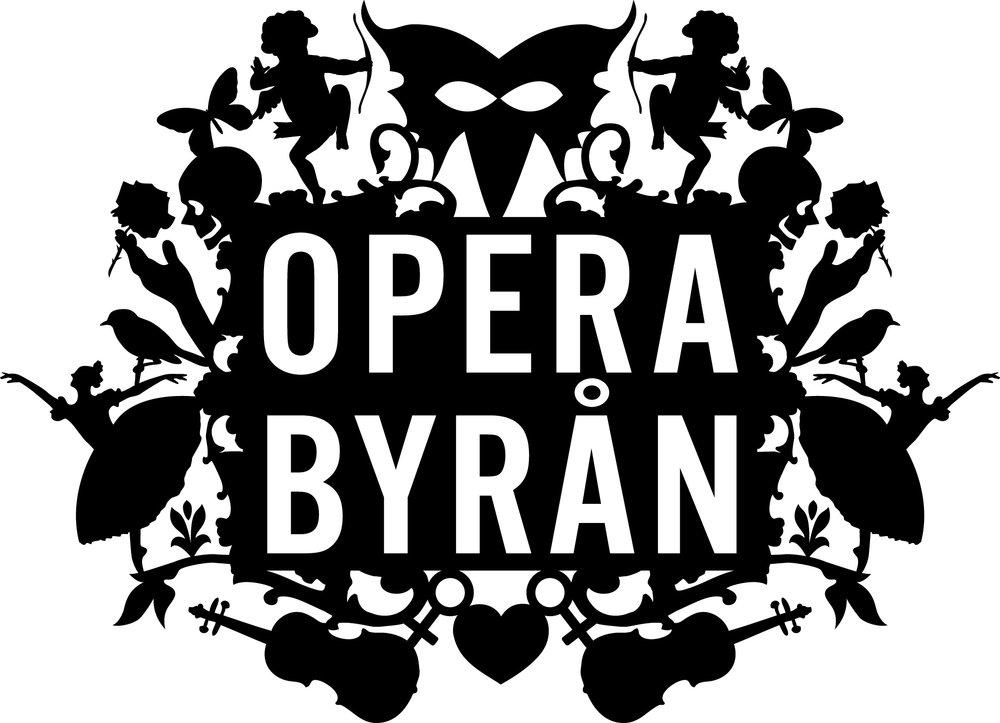 Operabyrån_logo_transparent.jpg