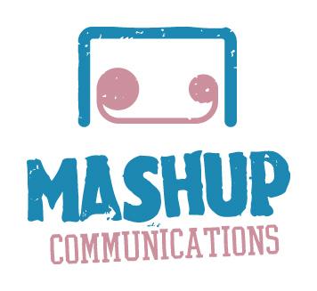 Mashup-Logo.jpg