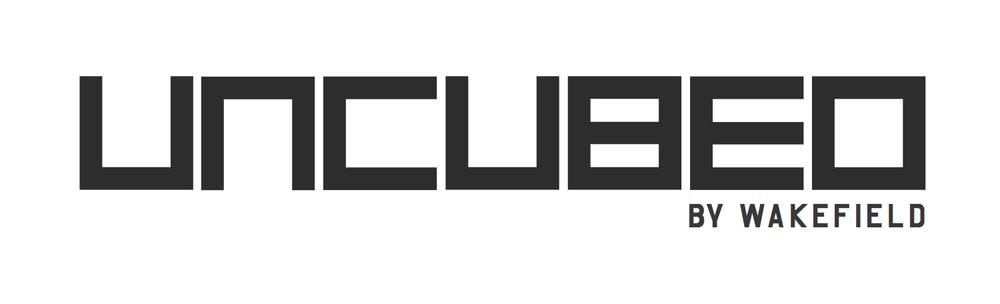 Uncubed_Logo_New_Wakefield.jpg