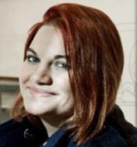 Martina Freundorfer
