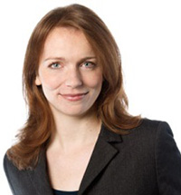 Martina Engert