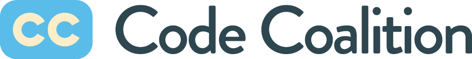 code-coalition-logo.png