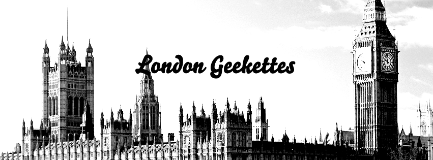 london_banner.png