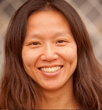 Bedy Yang | Venture Partner at 500 Startups