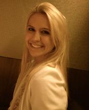 Nina Faulhaber - Panelist