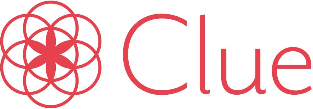 Clue_logo-logotype_v2_600.png