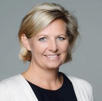 Anka Wittenberg