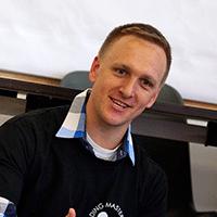 Dr.Jürgen Müller