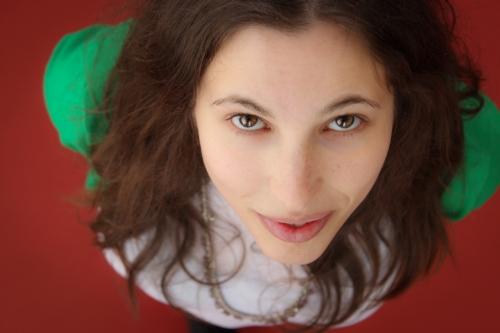 DanielaMonteiro.jpg