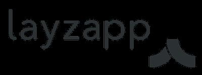 layzapp.png