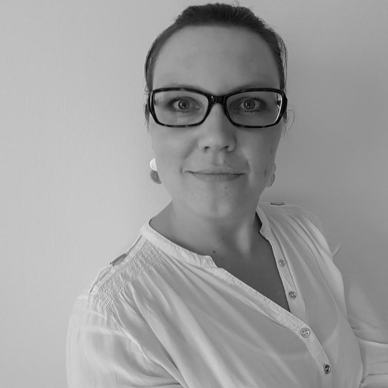 Kerstin Wendt
