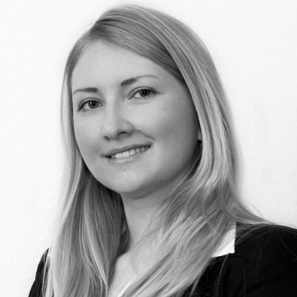 Natalia Timonina