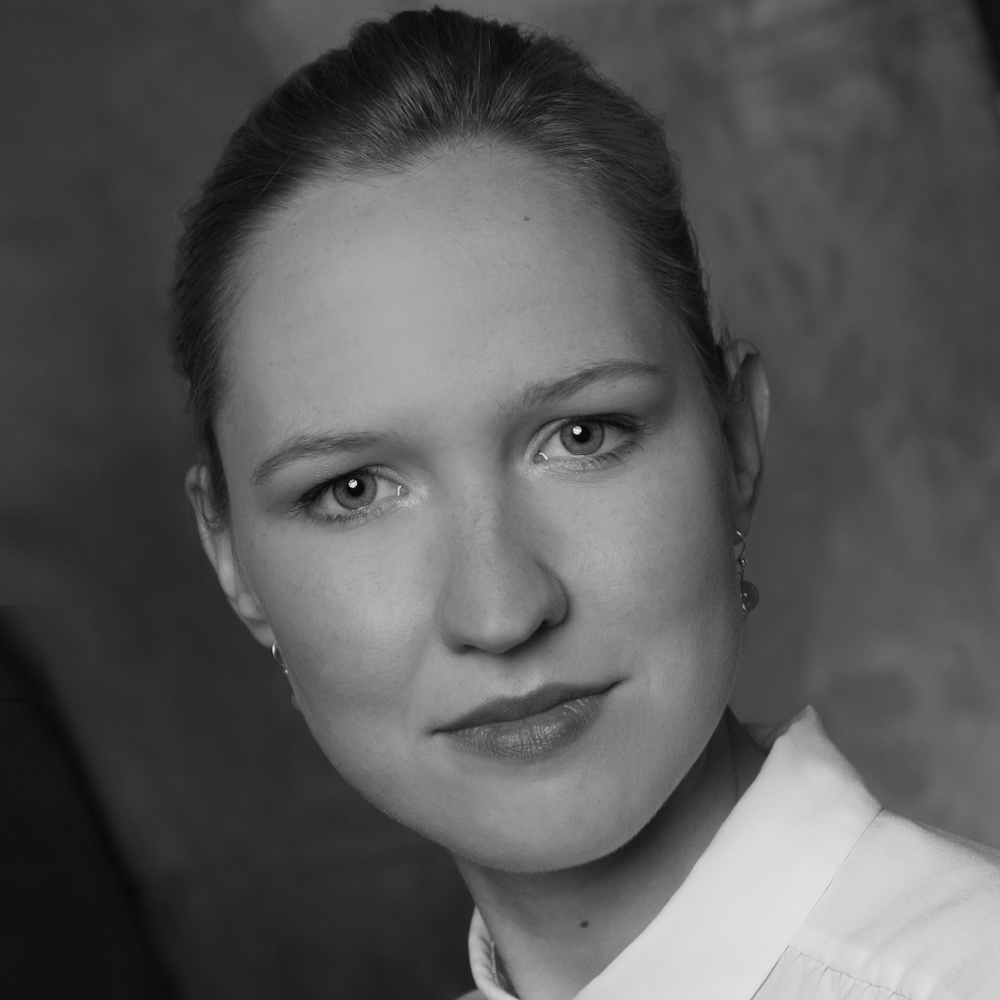 Ulrike Eichentopf