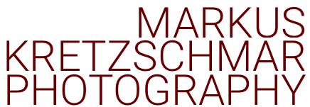 logo_markuskretzschmarphotography.png