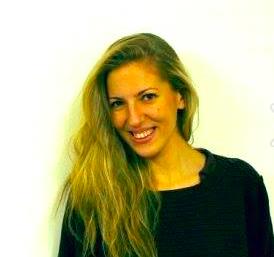 Marily Nika