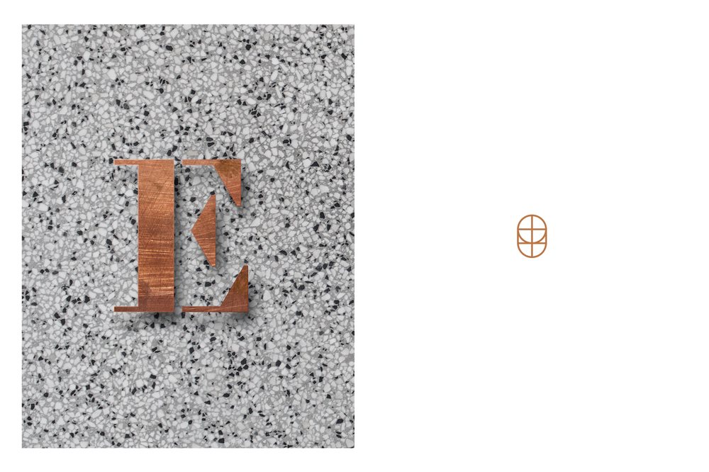 m7.jpg