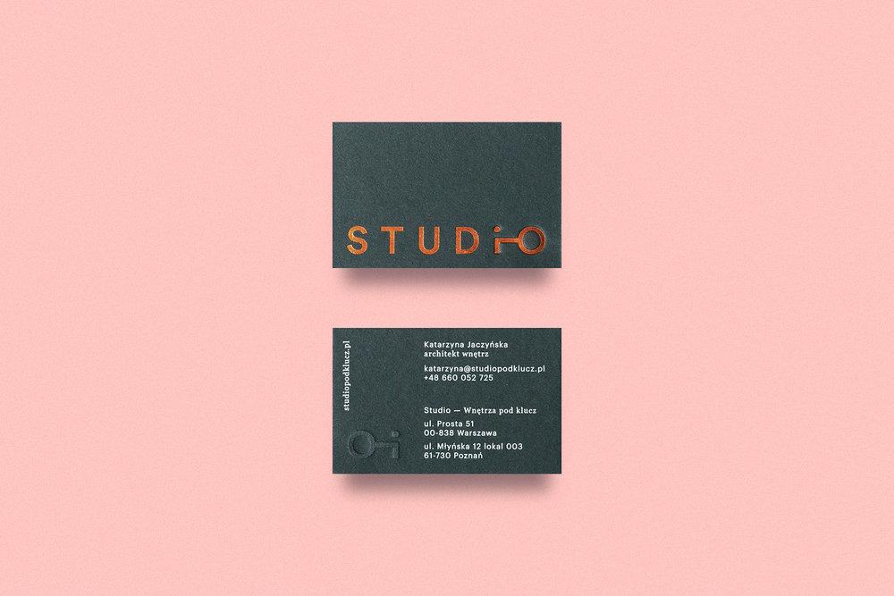 Dmowski&Co_Studio_02.jpg