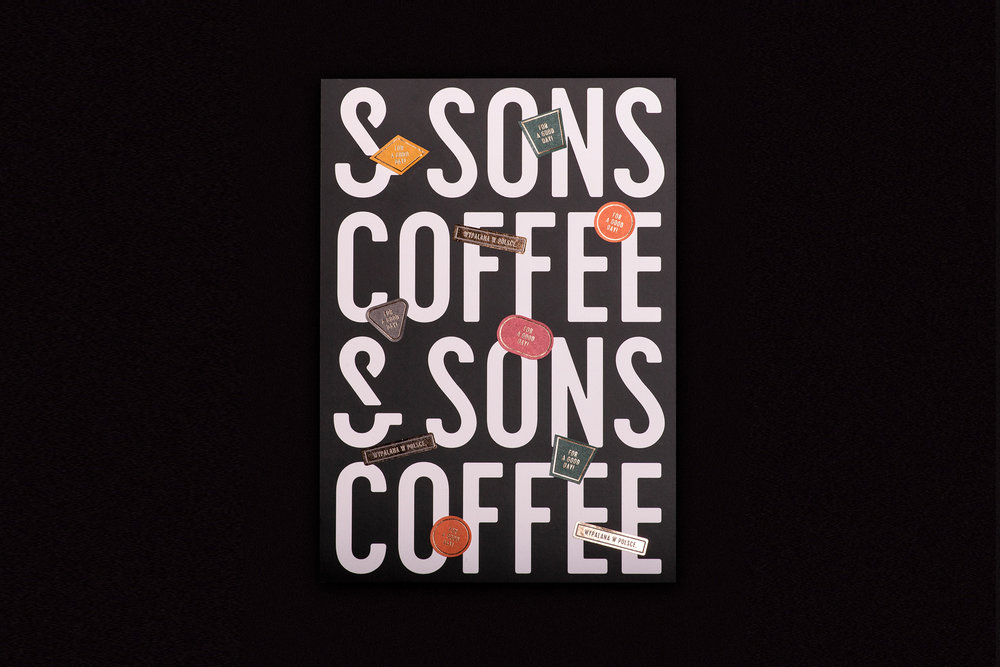 coffeeandsons_dmowskico_15.jpg