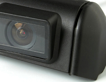 CEL Rear View Camera