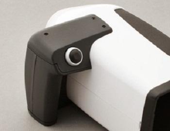 Miravex Antera 3D