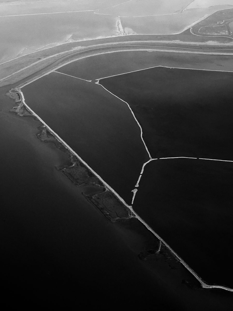 Aerial Landscapes WEB (3 of 19).jpg