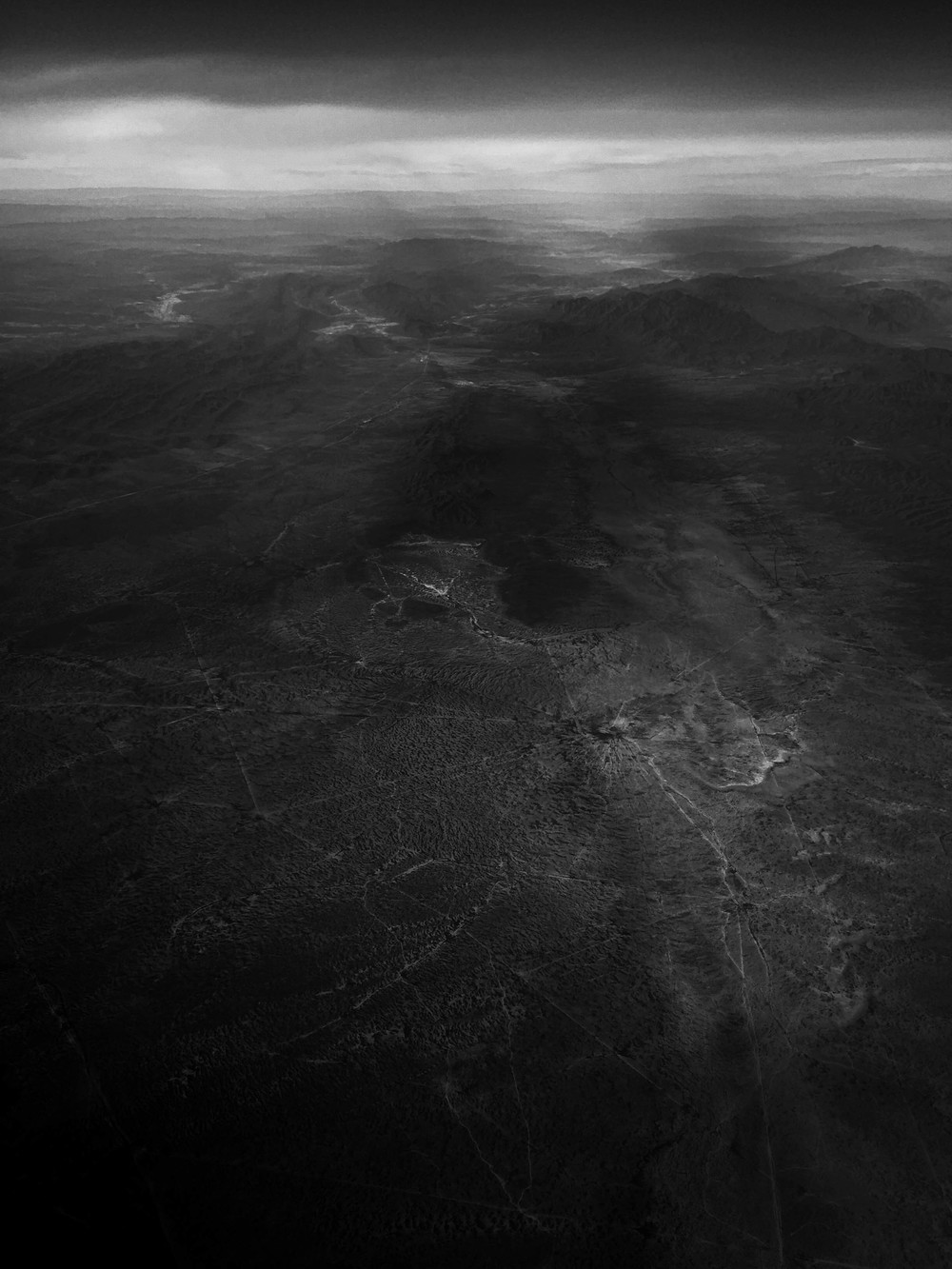Aerial Landscapes (7 of 19) P Edited.jpg
