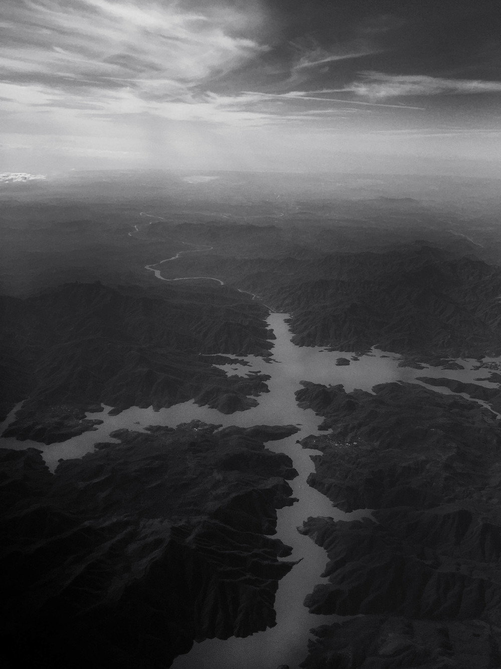 Aerial Landscapes (10 of 19) P Edited.jpg