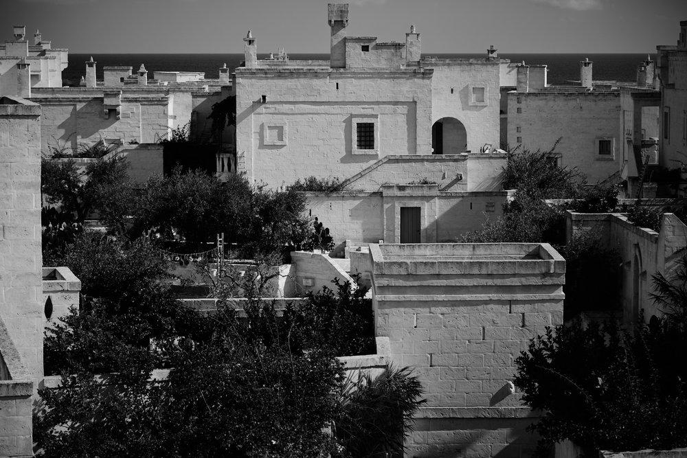 170217_Portfolio_Arch_BorgoEgnazio_CI2A5626.jpg