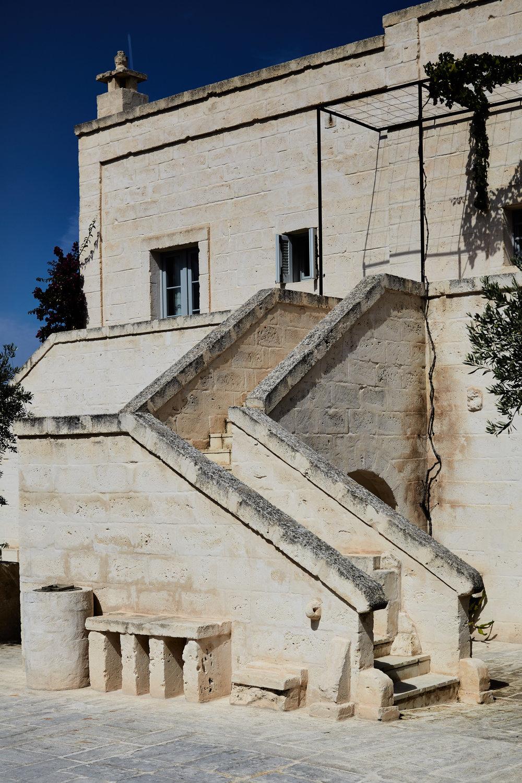 170217_Portfolio_Arch_BorgoEgnazio_CI2A5670.jpg