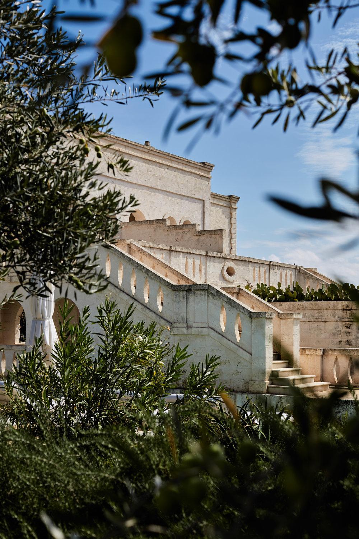 170217_Portfolio_Arch_BorgoEgnazio_CI2A5677.jpg