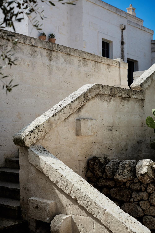 170217_Portfolio_Arch_BorgoEgnazio_CI2A5684.jpg