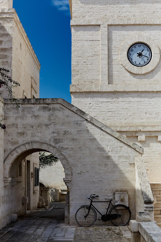 170217_Portfolio_Arch_BorgoEgnazio_CI2A5686.jpg