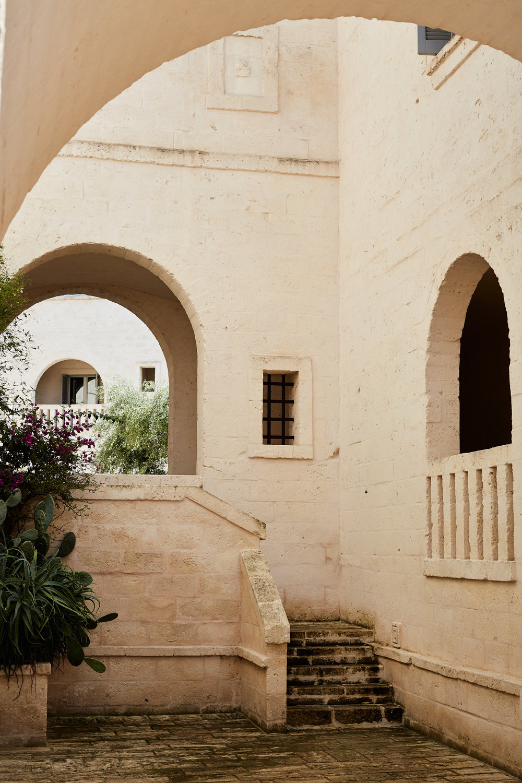 170217_Portfolio_Arch_BorgoEgnazio_CI2A5708.jpg