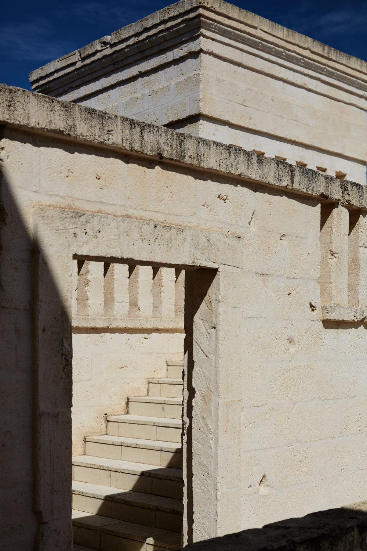 170217_Portfolio_Arch_BorgoEgnazio_CI2A5734.jpg