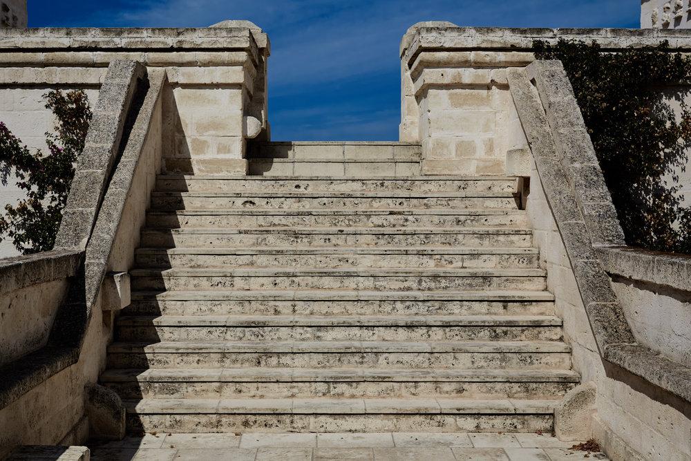 170217_Portfolio_Arch_BorgoEgnazio_CI2A5721.jpg