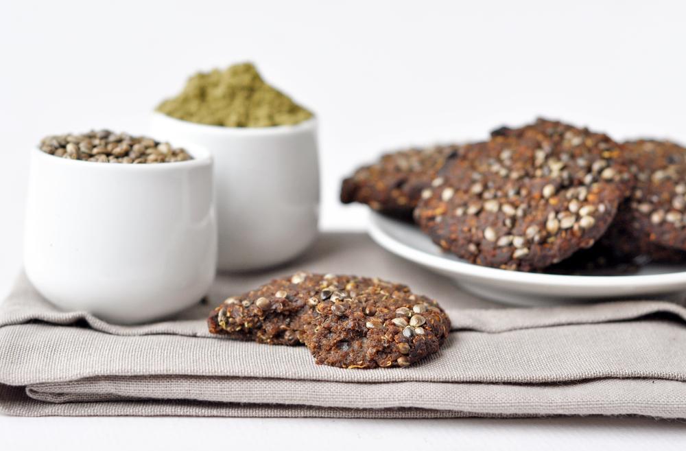 protein cookie 1.jpg