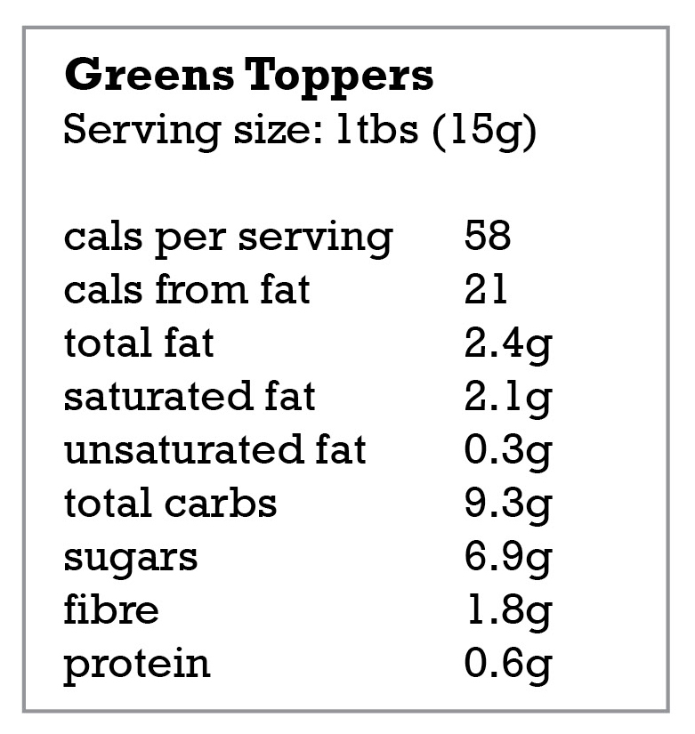 TP greens.jpg