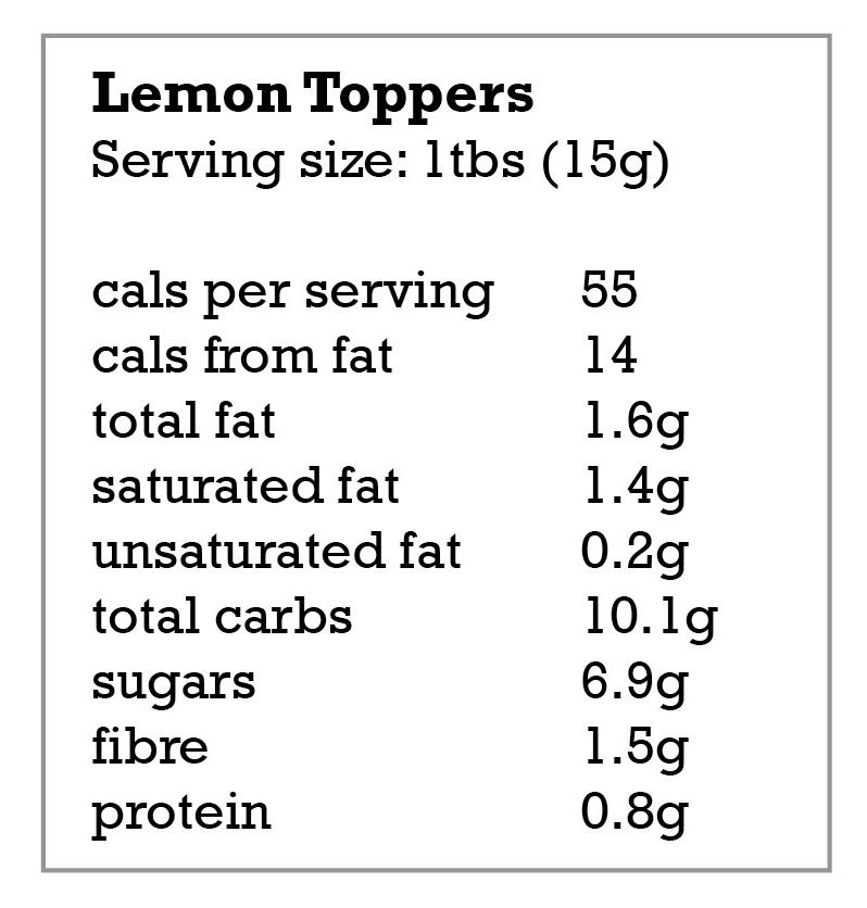 TP lemon.jpg