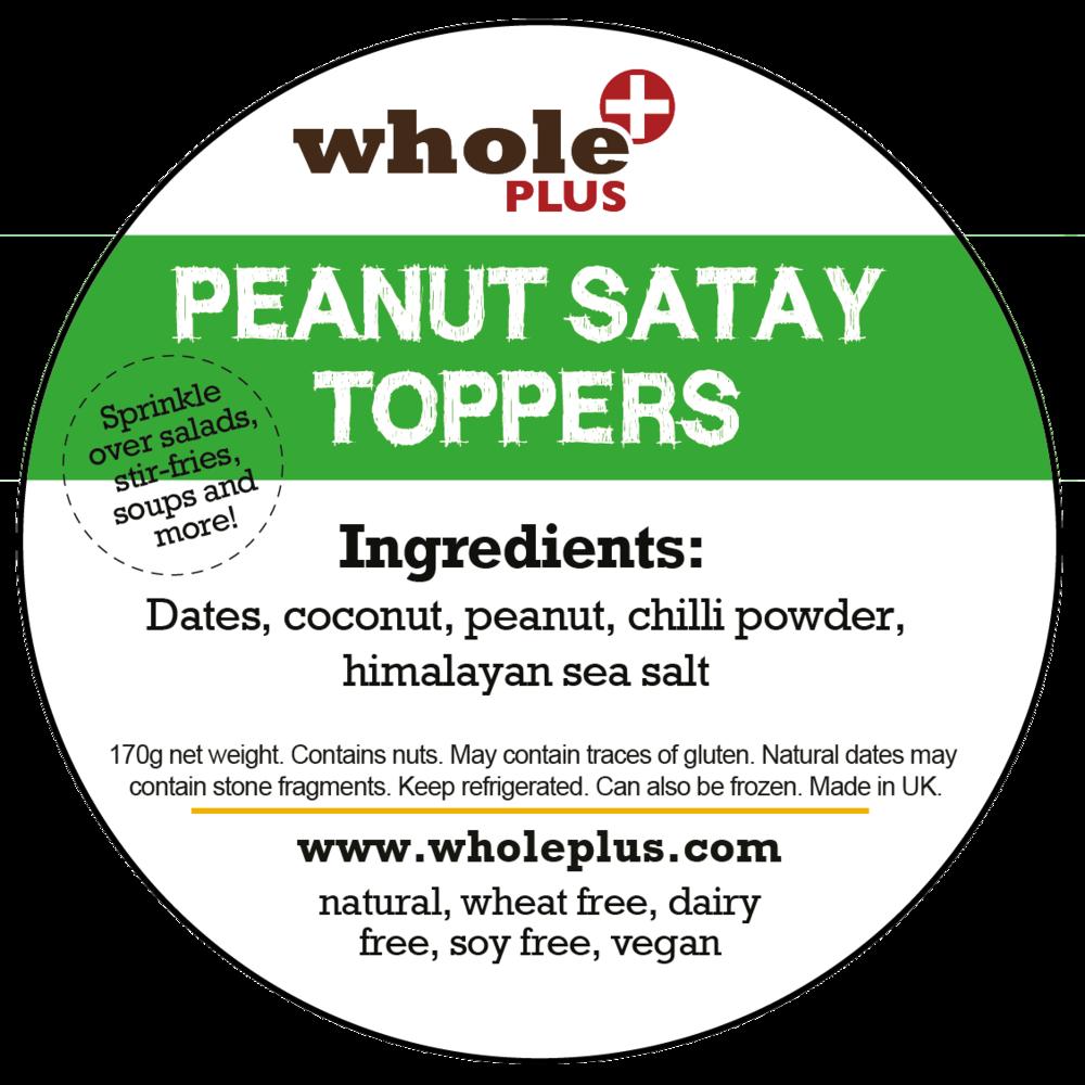 TP peanut satay.png