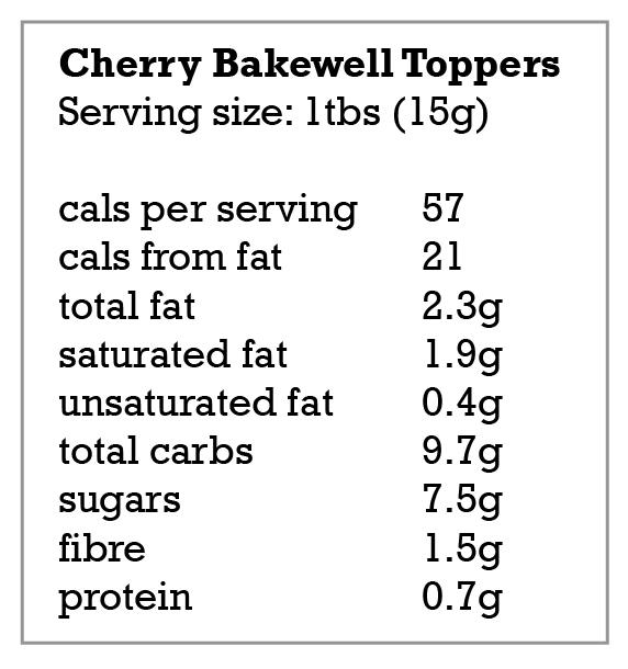 TP cherry bakewell.jpg